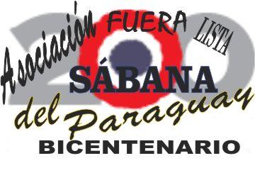 Publicación del Diario Ultima Hora -13/08/11