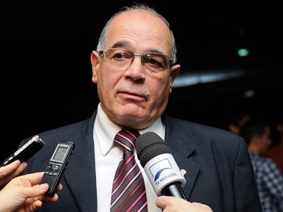 En Paraguay no tenemos un electorado maduro